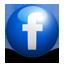 Visit The Inside Game on Facebook